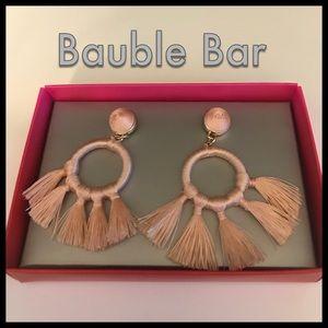 bauble bar